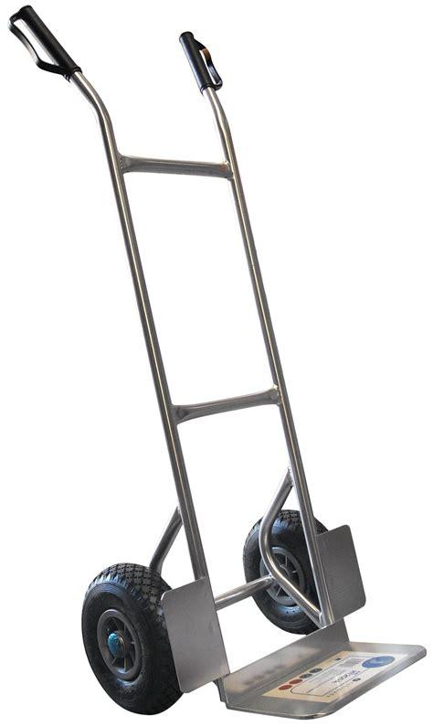 carrelli porta pacchi carrello portatutto in alluminio portata 150 kg 120x47x47