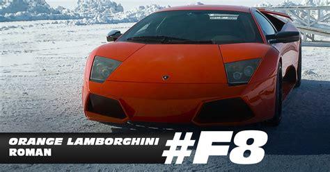 fast and furious 8 cars used τα αυτοκίνητα που θα δούμε στο fast furious 8 autoblog gr