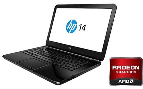 Harga Speed 500 10 laptop gaming terbaik dengan harga 3 jutaan