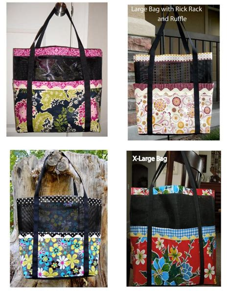 sewing patterns tote bags purses 17 best images about sewing projects on pinterest horses