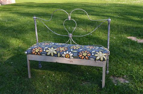 bench bedframe upcycle build painted furniture jpg size
