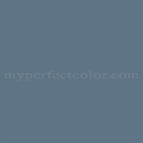 behr 5640 colonial blue match paint colors myperfectcolor