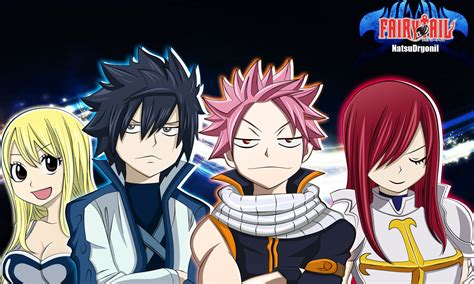download film anime fairy tail fairy tail wallpaper 7857 1622x972 px hdwallsource com