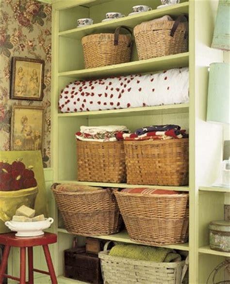Vintage Laundry Room Decorating Ideas Vintage Laundry Room Wall Decor Ideas Decolover Net
