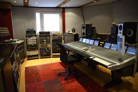 recording studio berlin freudenhaus studio introduction recording studio berlin