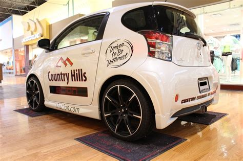 Country Toyota Scion Pin By Countryhills Toyota Scion On Country Scion
