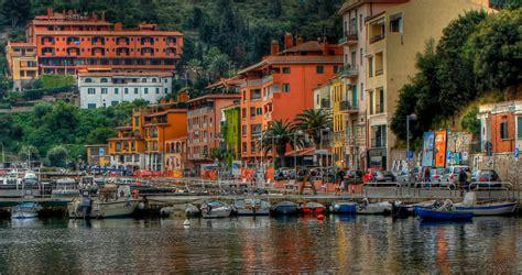 hotel marina porto ercole porto ercole italy hotelroomsearch net