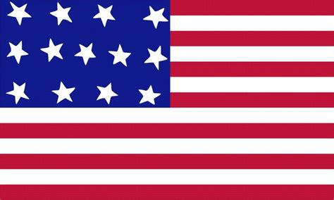 cartoon pictures american flag clipart best