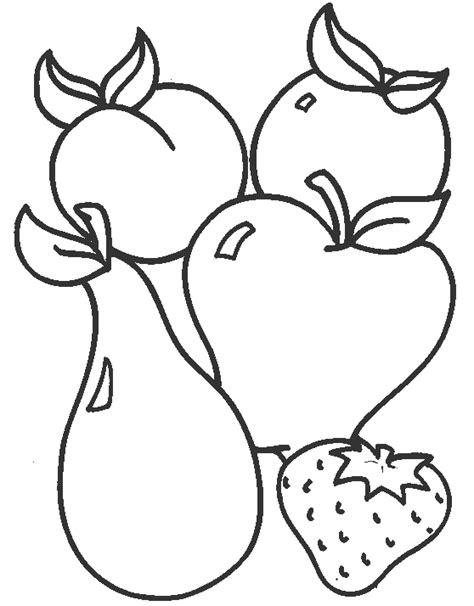 Coloring Pages For Toddlers Free toddler coloring pages coloring pages toddlers