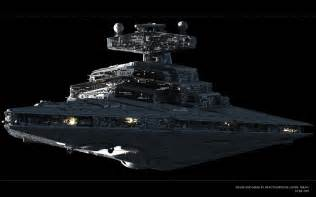 Star destroyer wallpapers paper hiresolution entertainment