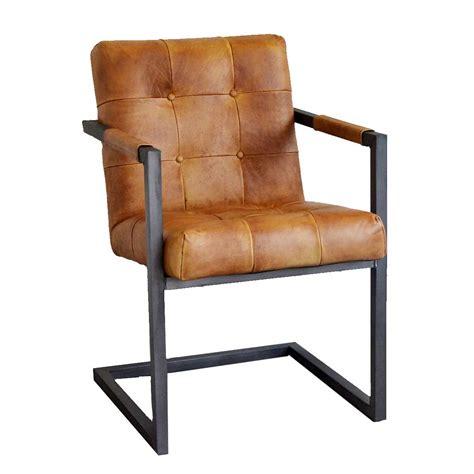 leder schwingstühle esszimmer esszimmer stuhl basie cognac konferenzstuhl echt leder
