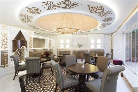 Ottoman Hotel Imperial by Book Ottoman Hotel Imperial Special Class Istanbul