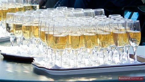 russian drinking toasts russlandjournalde english