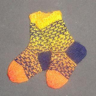 knitting pattern seamless socks ravelry seamless 2 needle socks pattern by lori frejek