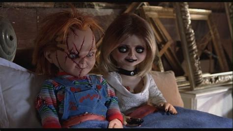the best of horror films chucky seed of chucky horror movies image 13740535 fanpop