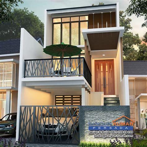 freelance desain interior di bandung gambar desain interior rumah di bandung contoh o