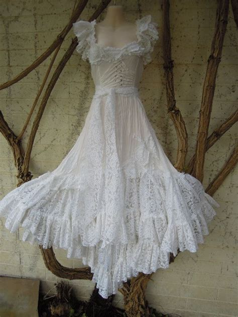 shabby chic attire 25 best ideas about shabby chic clothing on