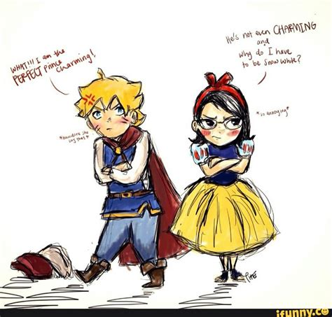 boruto x sarada lemon sarada and boruto google search naruto pinterest