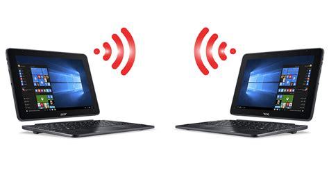 Top Tips Trik Optimalisasi Jaringan Komputer Kabel Limited cara mudah membuat jaringan ad hoc antara 2 pc komgaming