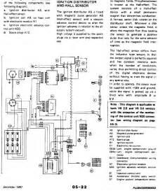 alfa 75 spark wiring diagram alfa alfa romeo free