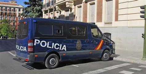 polica bonaerense inscripcion 2016 merlo oposiciones polic 237 a nacional 2016 abierto plazo inscripci 243 n