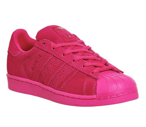 Adidas Matrix Pink adidas superstar pink price herbusinessuk co uk