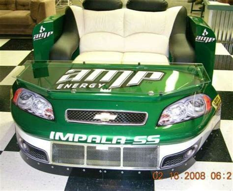 trend nascar bedroom furniture greenvirals style