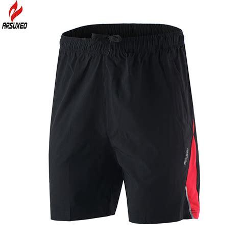 Running 0896 Casing For Galaxy A7 2016 Hardcase 2d ヾ ノarsuxeo 2017 mens sports ᗖ running running shorts soccer tennis workout