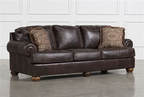 leather sofa cracking sofas old living sofas design with durablend leather