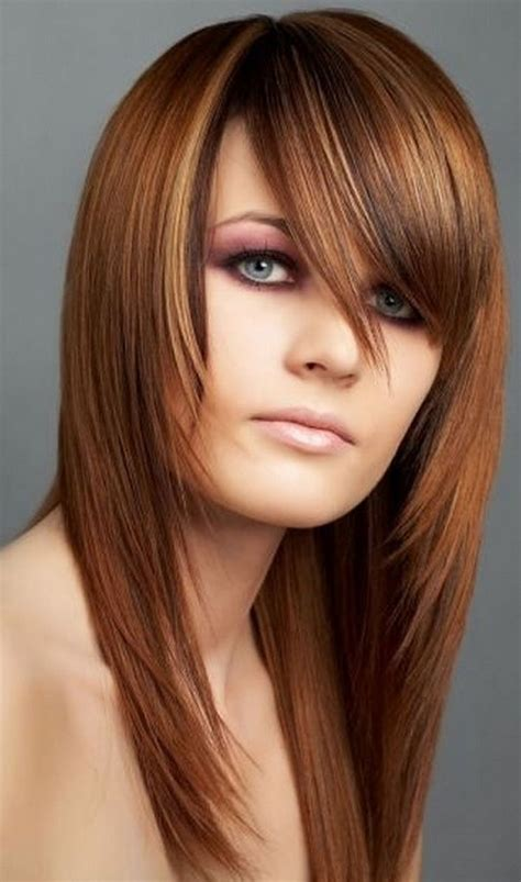 average cost for ladies hair cut and color enjoy the newest haircut styles of women world s best