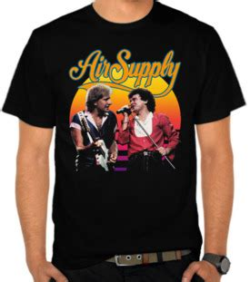 Kaos Alter Bridge Members Rock Band Nm3gn jual kaos air supply satubaju kaos distro koleksi terlengkap