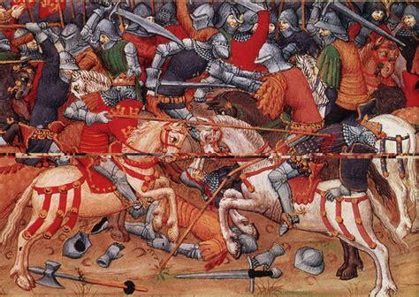 wars of the roses wars of the roses 187 англия вчера и сегодня