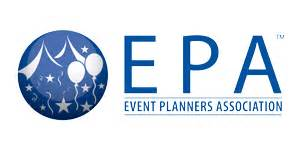 Wedding Planner Insurance by Event Planner Insurance Wedding Planner Insurance
