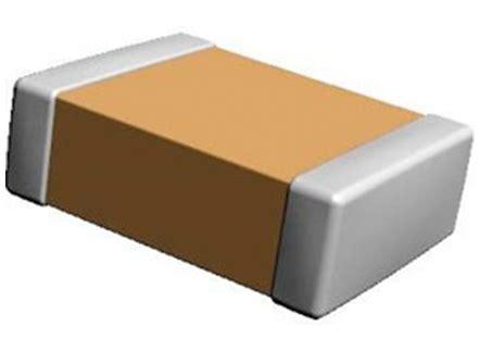 22nf capacitor smd 22nf capacitor smd 28 images capacitor smd 0805 cer 226 mico 25v 22nf zccs0283 casa do