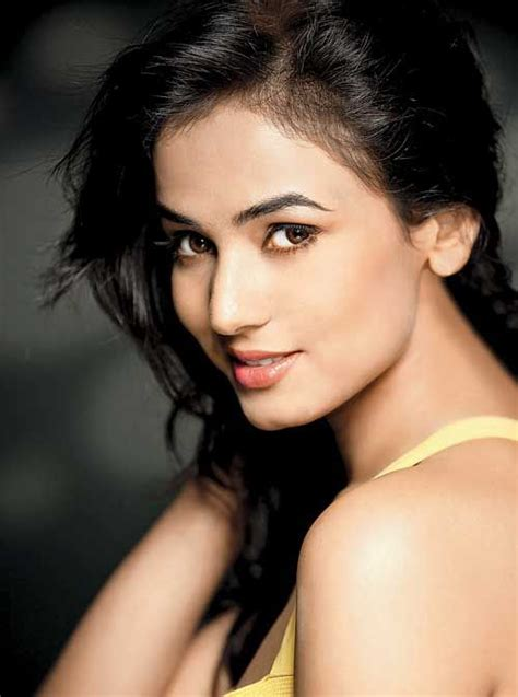 sonal chauhan dead 708 best beauty of all kinds images on pinterest faces