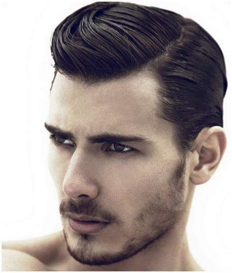 arrow haircuts hours best 25 mens modern hairstyles ideas only on pinterest