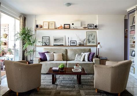 decorar sala de visita pequena pruzak sala pequena de visita id 233 ias interessantes