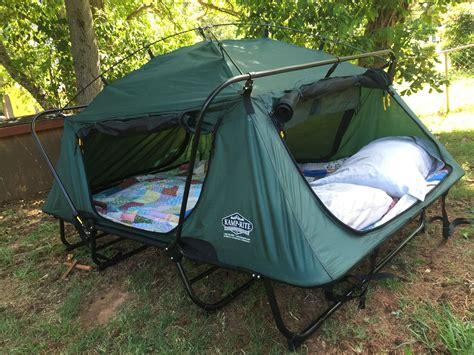 best c cot best 25 tent cot ideas on best cot bed