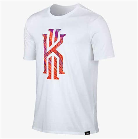T Shirt Nike Kyrie 2 nike kyrie 2 easter clothing sneakerfits