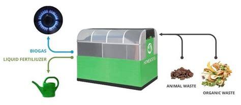 Installer Une Cheminãģäģ E Dans Une Homebiogas Transformez Vos D 233 Chets Organiques En Gaz