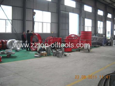 seat oilfield seat valve for oilfield mud from china manufacturer