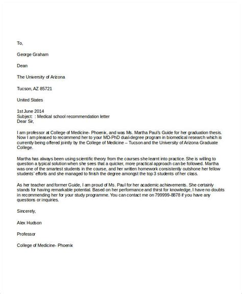 Letter Of Recommendation Guide recoommendation letter guide college admissions letter