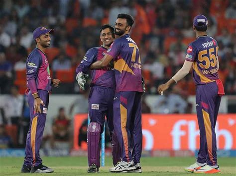 Cricket Takes The Bling Route by Ipl 2017 Ben Stokes Takes The Route To Praise Hat