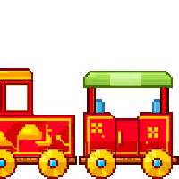 animated train pictures images amp photos photobucket