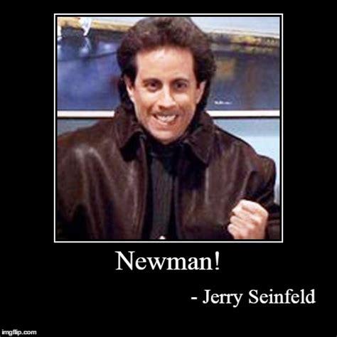 Seinfeld Meme - jerry seinfeld meme www imgkid com the image kid has it