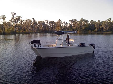 boat shows central florida show us your fishing catamarans page 7 the hull truth