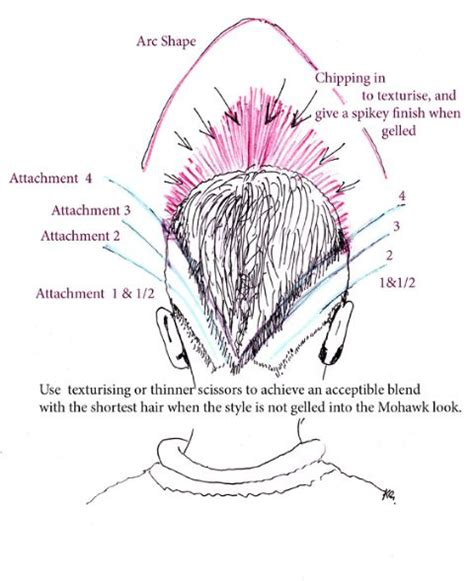 diagrams on how to cut new hairstyles http www how to cut hair co uk blog wp content uploads
