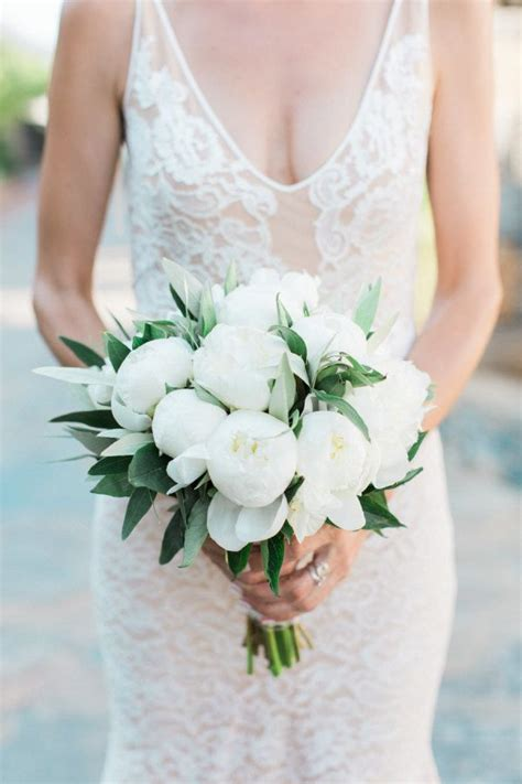 Wedding Bouquet Keeper by 2577 Best Images About Wedding Bouquets On