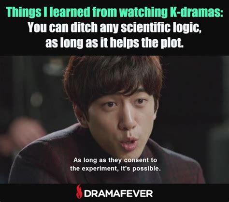 Internet Drama Meme - kdrama psychology and dramas on pinterest