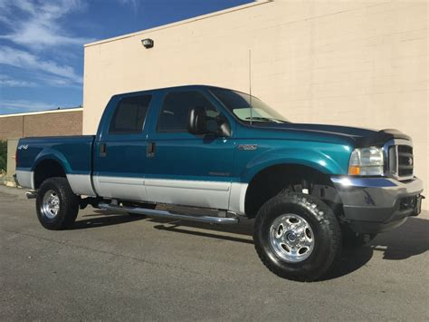 2015 ford f 250 for sale 2015 f250 for sale autos post